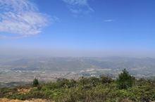 连州风景挺好