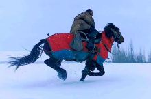 深冬的北疆,冰雪覆盖着大地。一个平平常 汉家公主薰衣草园  常的日子,细蒙蒙的雪花夹着一星半点的雪片