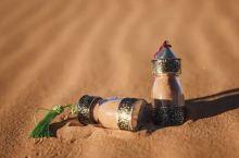 旅行开始前就对摩洛哥之行充满了期待,哈桑小哥带我们走过了许多地方,有一望无垠的沙漠和海滩,也看过夕阳