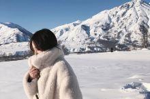 北海道 ?瑞士 ?国内冬季必去旅游地 感受新疆喀纳斯的绝美雪景 喀纳斯冰雪小镇攻略 每到冬季都想要拍