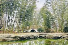 自驾微山湖畔丶难忘丶那份静谧  春节自驾之旅,返程游途经微山县,行驶在高速公路上,路标显示前方就是微