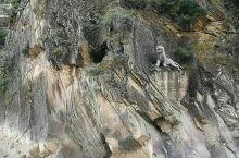 虎跳峡位于香格里拉东南部虎跳峡镇境内,距离丽江88公里,分为上虎跳、中虎跳、下虎跳三段。  发源自青