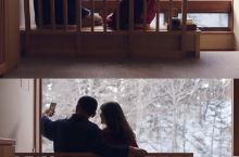 在北海道最美雪景酒店 | 享受私汤私人空间 (上篇) · 自从第一次去日本时体验了一回两届日本天皇下