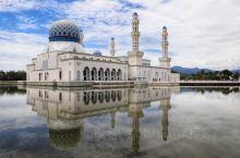 吉隆坡和沙巴的幸福之旅。 吉隆坡我们一共去了三次了,原本因为马航的事情不太喜欢这个国家,但到了之后,