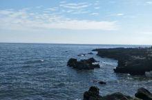 北海值得你一去。