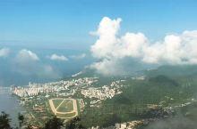 巴西里约。巴西里约热内卢,号称上帝之城,世界最美丽的城市之一,因为名字比较拗口,所以许多人更加亲昵称