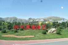 游览秀兰文化园,在北方体验江南气息!