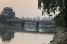 大泗洪美丽的家园
