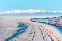 卡尔斯—— 是土耳其与亚美尼亚临近的边陲小城 最适合前往的时间就在冬季  因为到了冬天卡尔斯就变成了