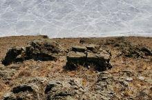 5月的贝加尔湖 春天还没到了 我的天啊