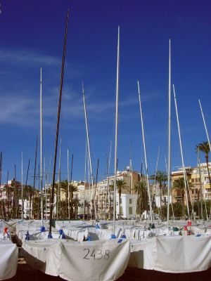 Sitges,Recommendations