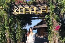 【目的地攻略】  酒店信息:KAPALAI岛(卡帕莱岛)位于马来西亚的沙巴州(Sabah)斗湖市(T