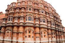 神奇的印度