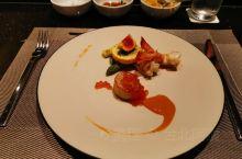 台北大倉飯店精緻頂級日本料理,鐵板燒,清淡可口,世界品質,服務佳,台灣美食遊,不可錯過.