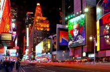 曼哈顿: 是美国纽约市5个行政区之中人口最稠密的一个,也是最小的一个行政区,主要由一个岛组成,并被东