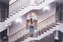 酒店推荐|曼谷网红酒店The salil hotel,香奈儿广告取景地 [喝奶茶R]人均三百多的网红