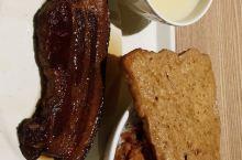 济宁名吃—甏肉干饭