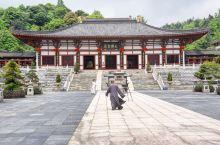 这座始建于唐代咸通年间的宝积寺,位于江西省南昌市的宜黄县,距今已经有1200多年的历史。 它是中国佛