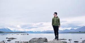Lake Tekapo,Recommendations