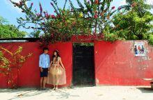 最原汁原味的马尔代夫! Rasdhoo,是马尔代夫的一个居民岛,面积大约0.3平方公里,常住人口10