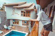 马尔代夫 | Maafushi 马富施居民岛酒店推荐  在马尔代夫马富施岛上,有大大小小30多家酒店