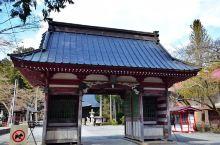 观赏富士山全景的绝佳位置---富士浅间神社 富士浅间神社是富士山的经典拍摄之地 要轻装上阵,因为