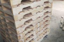 木质包装产业