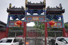 汝州文庙,汝瓷博物馆。