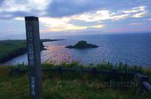 日本稚内之旅,一个非常漂亮的地方,很值得来,遍地是风景。超级赞!