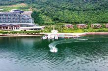 千岛湖皇冠假日酒店