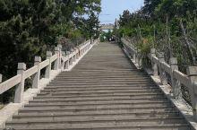 安丘城顶山旅游景区