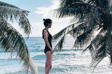 富国岛自由行攻略  我个人比较喜欢海岛游 之前去的马代和巴厘岛 那些众所周知的岛比较好攻略 富国岛是