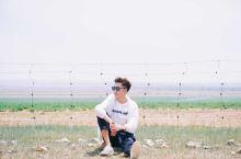 希拉穆仁草原,「稀稀拉拉木有人」 一个拍照不需要滤镜,可以骑马射箭感受牧民生活的地方~
