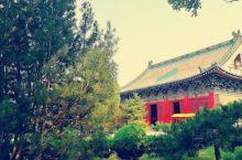 天宁寺位于安阳市文峰区文峰中路西段,天宁寺始建于隋文帝仁寿初年,唐、宋、元、明、清历代增修扩建,至清