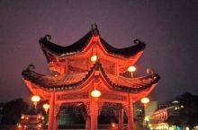 DAY1:广西徒步旅行第二站 黄姚古镇 重回黄姚古镇拍摄 当最美古镇遇上浪漫灯笼节 拍摄地点:广西