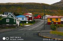 冰岛那种孤傲的感觉我还是很喜欢的