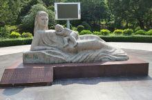 揭西河婆滨江公园