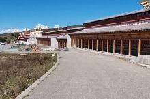 藏族文化博大精深