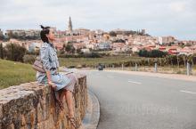 西班牙小众旅行地:拉里奥哈大区 西班牙的拉里奥哈大区简直就是葡萄酒热爱者的天堂,从马德里开车三个多小