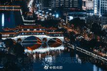 九眼桥 成都一个来了都不想想走的城市,成都是中国最悠闲的城市,酒吧、KTV、商务会所数也数不清,酒吧