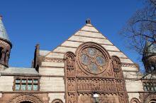 """普林斯顿大学(Princeton University),简称""""普林斯顿"""",是世界著名私立研究型大学"""