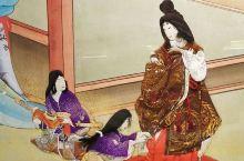 鸣凤堂和食文化博物馆是世界首家以日本和食文化为主题的体验式博物馆。2013年日本的和食料理被评为非遗