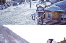 拍照超好看 人均150 住进俄罗斯雪山童话木屋  雪山童话木屋民宿,待民宿里就可玩一天,拍照超好看又