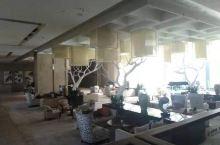 酒店设计大气,客房安静舒适卫生,环境也好,服务也非常周到,早餐种类多,非常感谢前台阙冬香,刘艳,服务