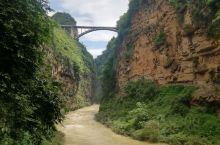 贵州黔西南