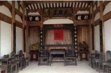 清流的中华桂花文化园,可以看到全国桂花文化最为丰富的博览园。