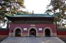 河北承德的普乐寺的主殿和北京天坛祈年殿基本一样。