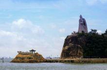 """鼓浪屿 厦门具有代表性的旅游景点,福建""""十佳""""风景区之首,融历史、人文和自然景观于一体,为国家级风景"""