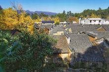 桂林海洋村