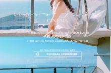 """惠州巽寮湾酒店全家人住无敌海景房  人们都说""""阳光和沙滩的浪漫组合,会让人心生惬意和收获幸福感。""""这"""